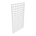 Gridwall Panels & Mounting Accessories