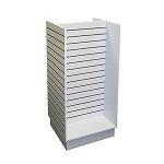Slatwall H Unit 2 FT